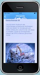 Klimaguide_Bonusmaterial_web.jpg