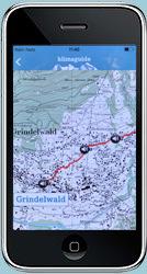 Klimaguide_Grindelwald.jpg